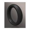 Nexus - Nexus - Enduro anillo de silicona