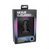 Nexus - Nexus - G-Play Pequeño Negro