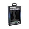 Nexus - Nexus - Ridge Rider Negro