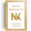 Nina Kikí Intimi Womanfly Potenciador Orgasmo Monodosis 2 Ml