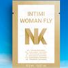Nina Kikí - Nina Kikí Intimi Womanfly Potenciador Orgasmo Monodosis 2 Ml