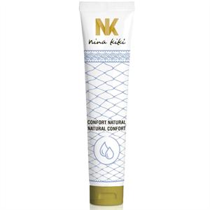 Nina Kikí Lubricante Natural Confort 125ml