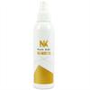 Nina Kikí Spray Limpiador De Juguetes 150ml