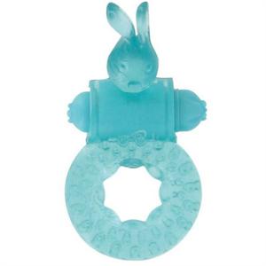 Nmc Anillo Conejito Rabbit Loop Bullet