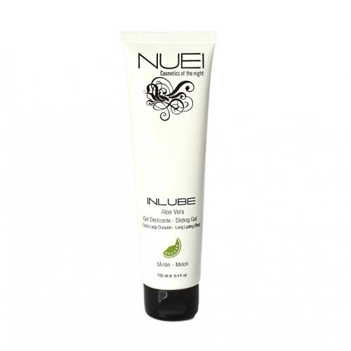 Nuei - Inlube Melón