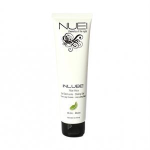Nuei - Lubricante a Base de Agua Melón 100 ml