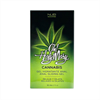 Nuei - Oh! Holy Mary Gel Anal Hidratante 50 ml
