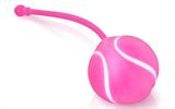 Odeco O-Ball (Rosa)
