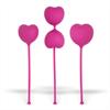 Ohmibod Lovelife Flex Kegel 3 piezas