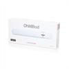 Ohmibod - Original 3.OH Music Vibrator (Vibrador Musical)