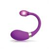 Ohmibod Kiiroo - OhMiBod Esca Purple