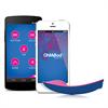 Ohmibod Bluemotion App Controlado Nex1