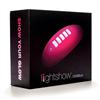 Ohmibod - Ohmibod Lightshow Estimulador Luminoso Con Control Remoto
