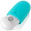 Ooh By Je Joue - Recambio Estimulador Mini Jade Verde