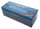 Pamitex Preservativos Naturales 144