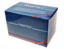 Pamitex Preservativos XL 144