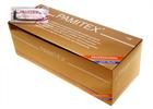 Pamitex Preservativos TuttiFrutti 144
