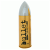 Pasante Lubricante Bullet Clear 75ml