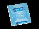 Pasante Cooling Granel / Efecto Frescor