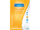 Pasante Naturelle Eco Pack