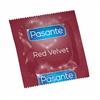 Pasante Preservativos Red Velvet