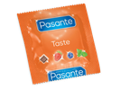 Pasante - Mixed Flavours Granel (Sabores)