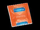 Pasante Warming Granel / Efecto Calor (Oferta Limitada)