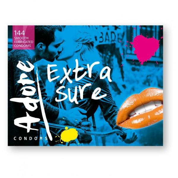 Pasante - Adore Extra Sure