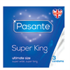 Pasante Vending Super King Size (12 Cajitas de 3 uds.)