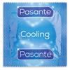 Pasante - Pasante Climax 6 Efecto Calor + 6 Efecto Frio  / 12unidades