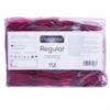 Pasante - Pasante Condom Gama Regular 144 Unidades