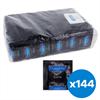 Pasante Extra Preservativo Extra Gruesos 144 Unidades
