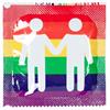 Pasante - Pride Granel