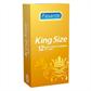 Pasante King Size XXL 12