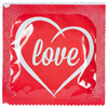 Pasante - Love / Amor Granel