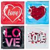 Pasante Love / Amor Granel