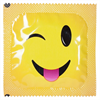 Pasante - Smiley / Emoticonos Granel