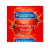 Pasante - Sabor Fresa (Strawberry) Granel