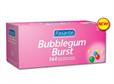 Pasante Bubblegum Burst Granel