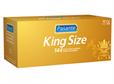 Pasante King Size (Extra Grande) XXL Granel