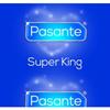 Pasante - Super King Size XXL 144 uds