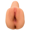 Penthouse Styles Cyberskin Masturbador Vagina Y Ano Actriz Phoenix Marie