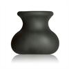 Perfect Fit Ajuste perfecto - Bull Bolsa Ball Stretcher Negro