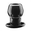 Perfect Fit Ajuste perfecto - Túnel Plug Large Negro