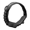 Perfect Fit Speed Shift - Anillo Ajustable Negro