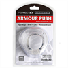 Perfect Fit - Perfecfit Armour Push - Transparente