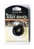 Perfect Fit - Perfect Fit Anillo Ram Ring Single
