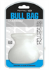 Perfect Fit - Perfect Fit Bull Bag Xl Blanco