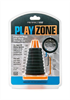 Perfect Fit - Perfect Fit Play Zone Kit 9 Anillos Con Cono