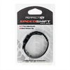 Perfect Fit - Perfectfit  Anillo Para El Pene Ajustable Negro